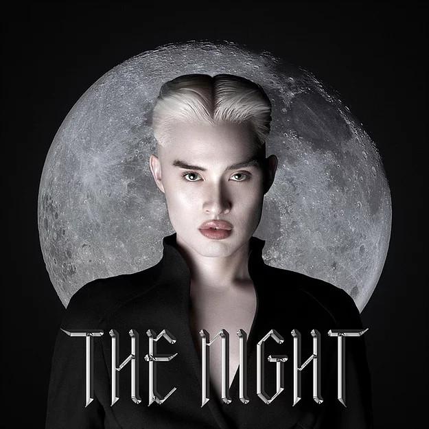 Chester Lockhart - The Night