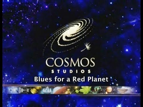Carl Sagan's COSMOS - Episode #5 Blues for a Red Planet