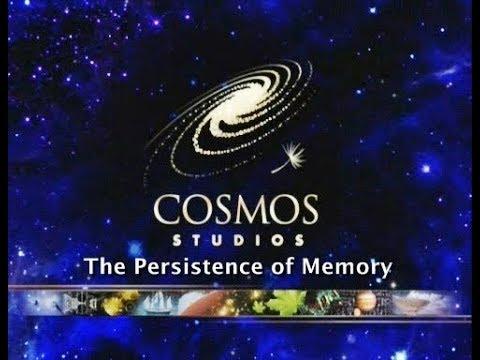 Carl Sagan's COSMOS - Episode #11 The Persistence of Memory
