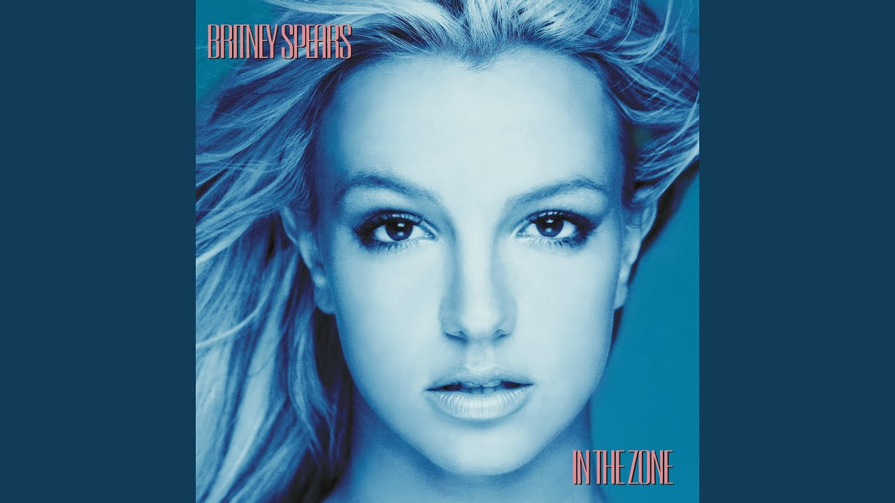 Everytime - Britney Spears