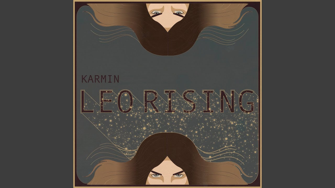 Come With Me (Pure Imagination) - Karmin