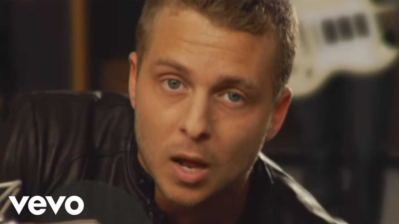 Apologize - Timbaland and One Republic