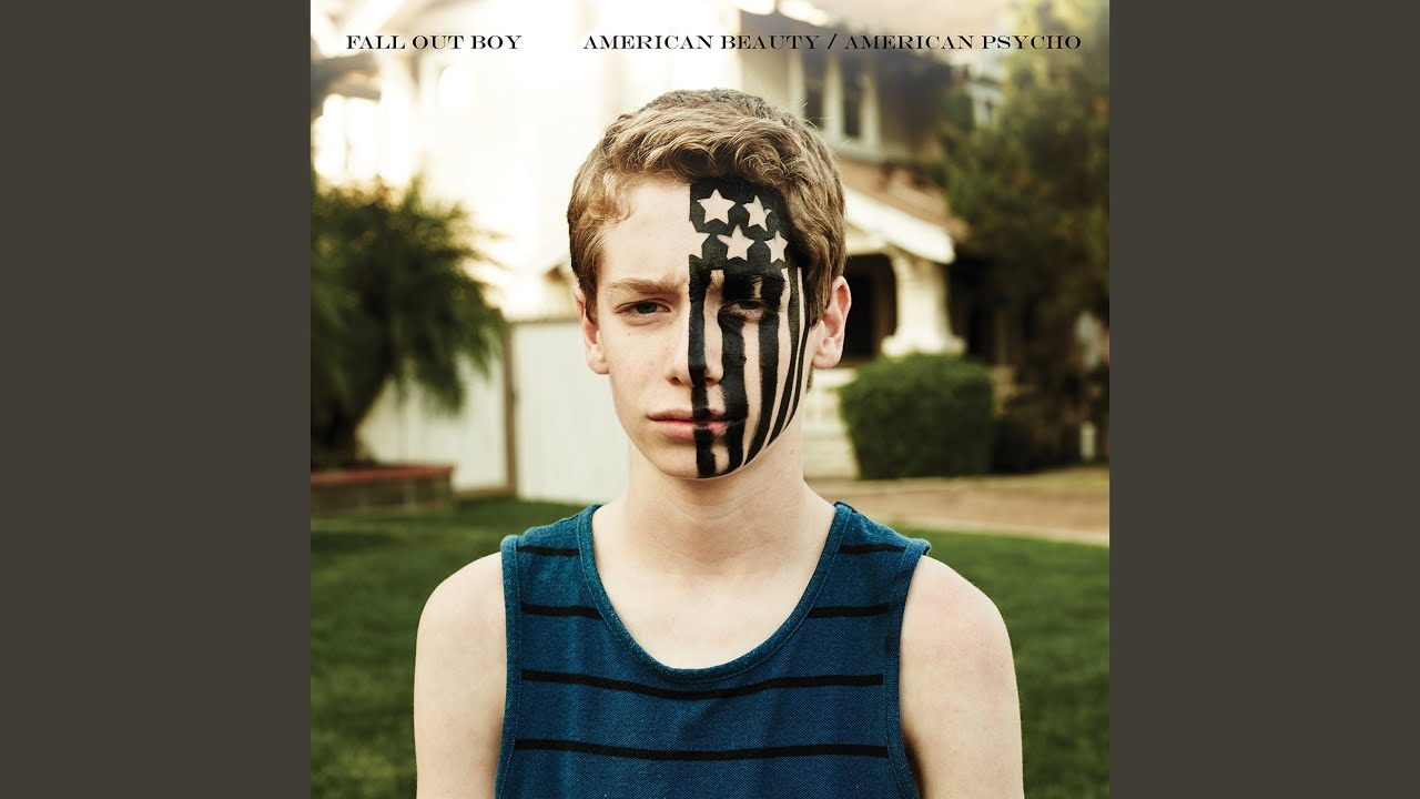 Centuries - Fall Out Boy