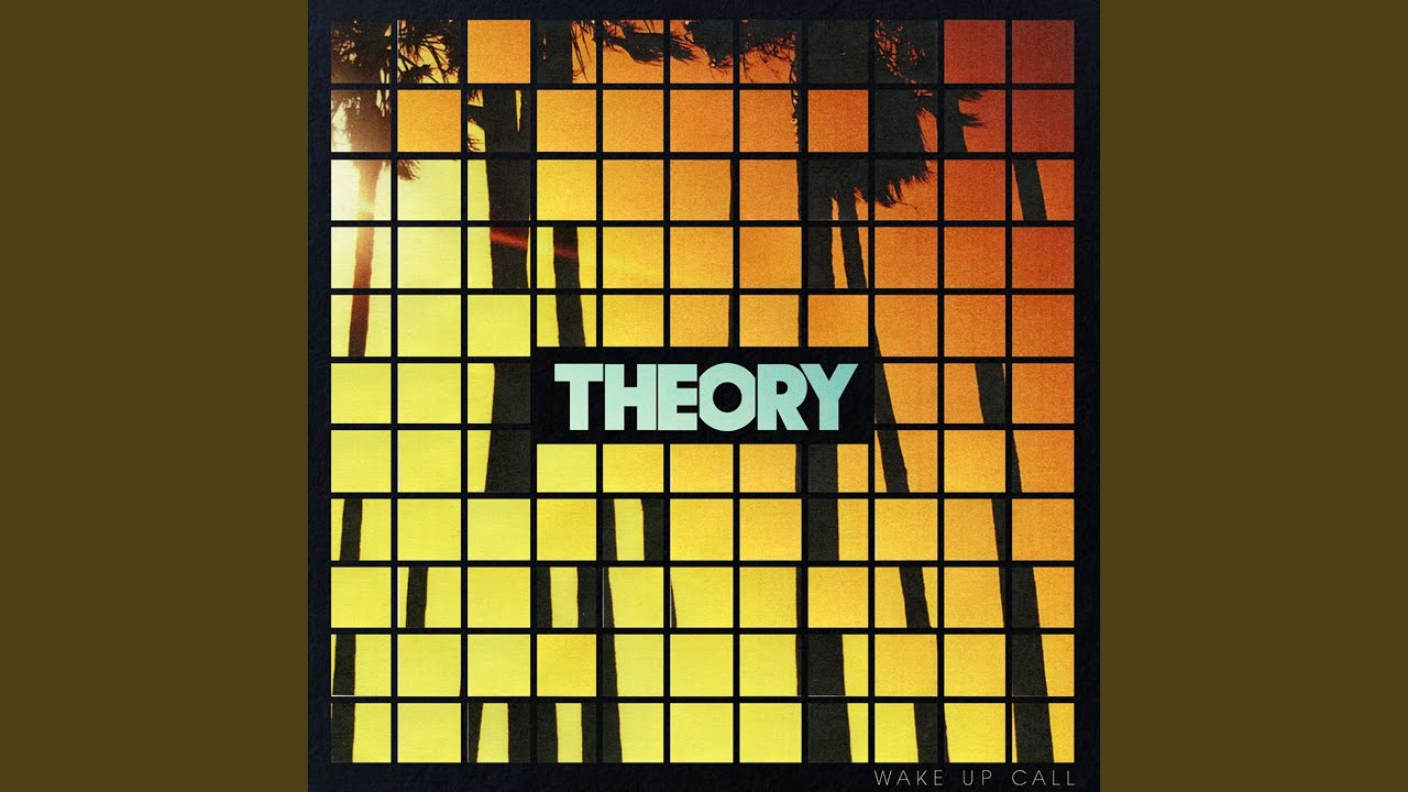 Rx (Medicate) - Theory of a Deadman
