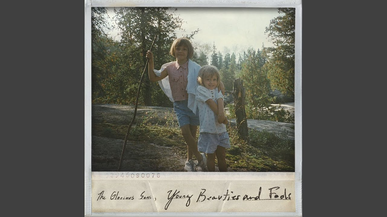S.O.S. (Sawed Off Shotgun) - The Glorious Sons