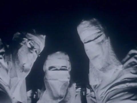 One (Full Video) - Metallica