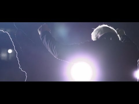 Bernie Sanders - Rage Against The Dying Of The Light