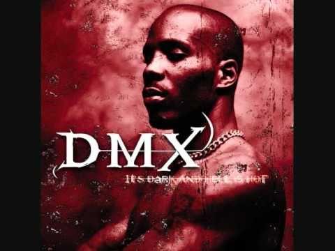 Gonna Make Me Lose My Mind - DMX