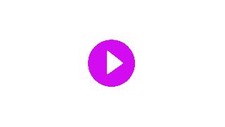 Fisty_Audio-bleep