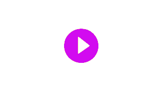 FCHS-20160315-videoclip5